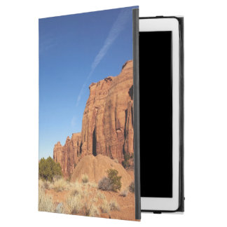 "Red Rock Canyon iPad Pro 12.9"" Case"