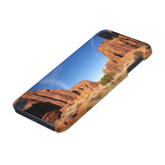 Red Rock Canyon iPod Touch (5th Generation) Covers
