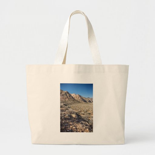 Red Rock Canyon View Bags
