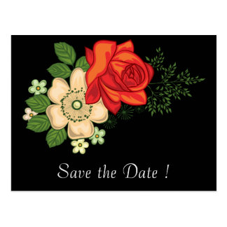 80th Birthday Save The Date Gifts T Shirts Art Posters