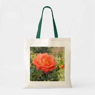 Red Rose bag - choose style & color