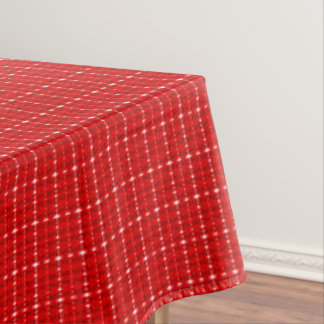 Red Rose Marble Tablecloth Texture#25-a Buy Now