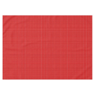 Red Rose Marble Tablecloth Texture#25-b Buy Now