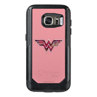 Red Rose WW OtterBox Samsung Galaxy S7 Case