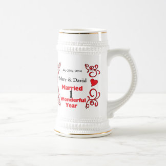 1 year of dating anniversary gifts for her 12 perfect anniversary date ideas: find the perfect date idea to celebrate your for many people, there's one day a year you can count you'll be on one fantastic date on our dating anniversary we recreate our first date.