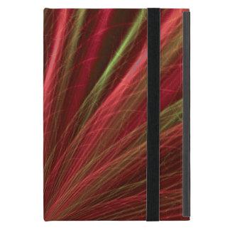 Red Sea-grass iPad Mini Case & Kickstand
