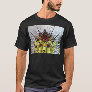 Red Spines Products T-Shirt