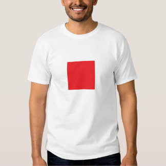 Red Square Tees