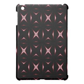 Red Star iPad Mini Cases