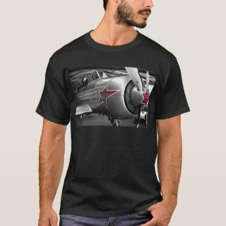 Red Star Yak 52 T-Shirt