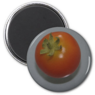 Red Tomato Magnet