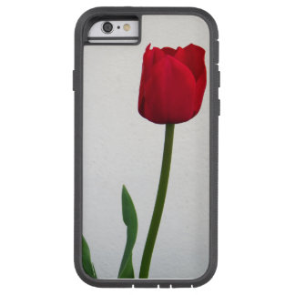 Red Tulip Tough Xtreme iPhone 6 Case