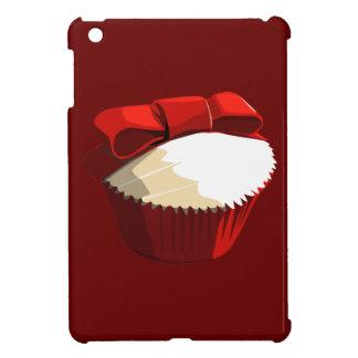 Red Velvet cupcake ipad mini Case For The iPad Mini