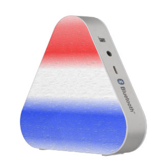 Red White and Blue Stripe