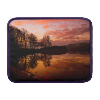 Reda Reflection Sleeve For MacBook Air