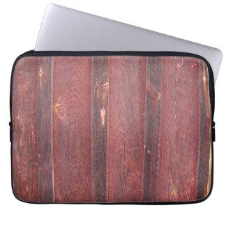 Reda wall laptop sleeve