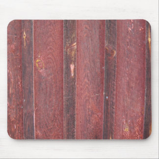 Reda wall mouse mat