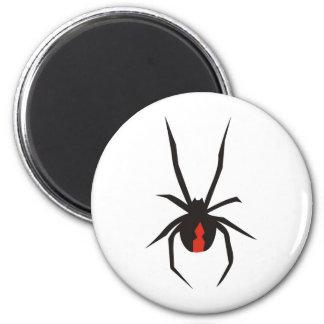 Redback Spider 2 Magnet