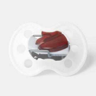 RedBrokenHeartGurney092715.png Baby Pacifier