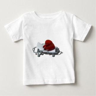 RedBrokenHeartGurney092715.png Shirt