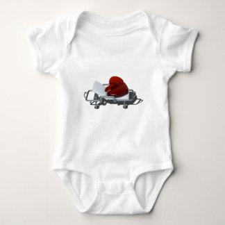 RedBrokenHeartGurney092715.png Tshirt