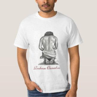 Redeem Ourselves T-Shirt