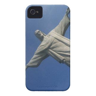 Redeeming Christ iPhone 4 Case-Mate Case