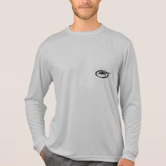 """Redfish Fly Fishing Series"" by Patternwear© T-Shirt"