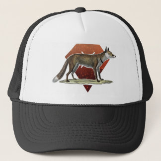 redforspiritanimals-01.jpg trucker hat