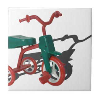 RedGreenTricycle012915.png Small Square Tile