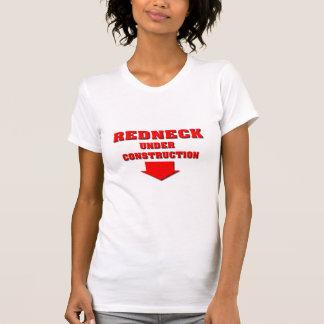 Redneck Baby Tshirts