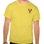 Redneck Lobster T Shirts