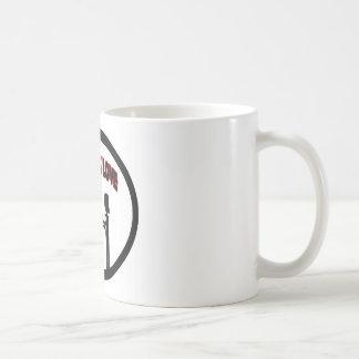 Redneck Love Coffee Mugs
