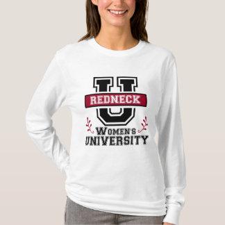 Redneck Women's T-Shirt