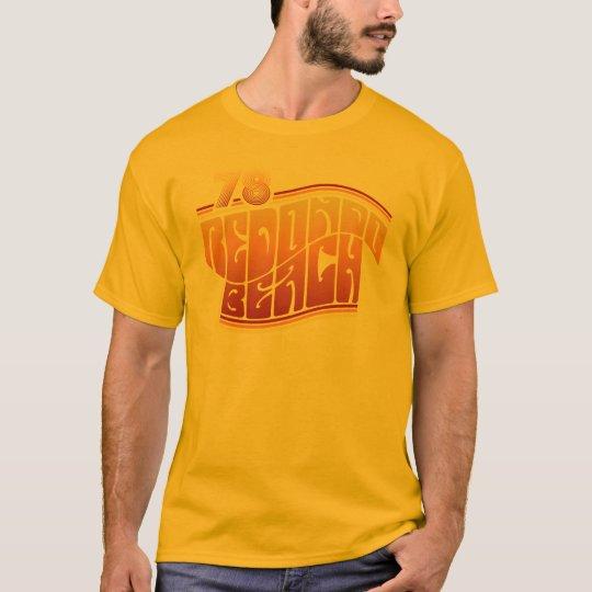 Redondo Beach 78 T-Shirt