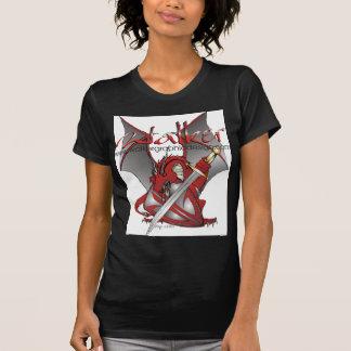 redrex shirt