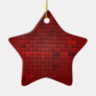 reds.jpg christmas ornament