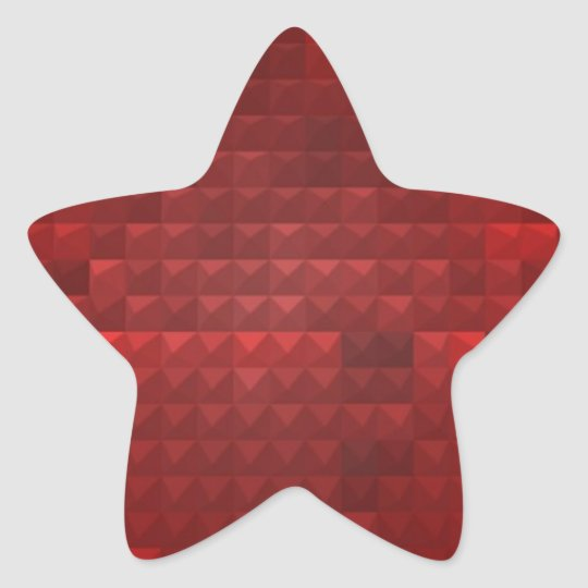 reds.jpg star sticker