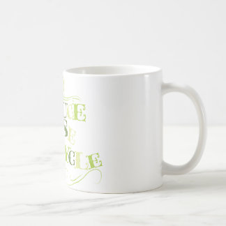 REDUCE REUSE RECYCLE png Mug