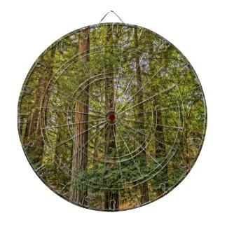 Redwood Grove Dartboards