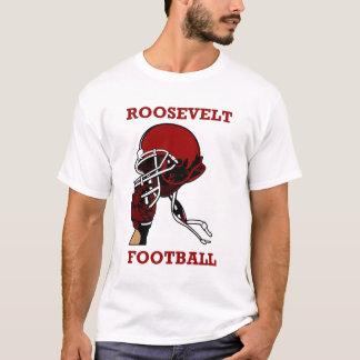 Reed, Matt T-Shirt