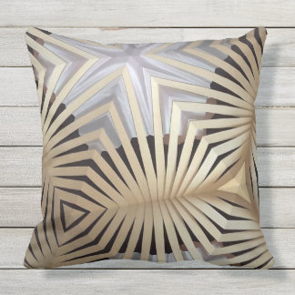 Reeds Patio cushion