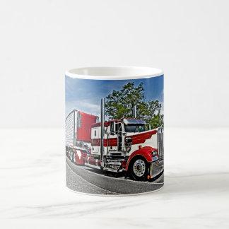 Reed's W900L Mug