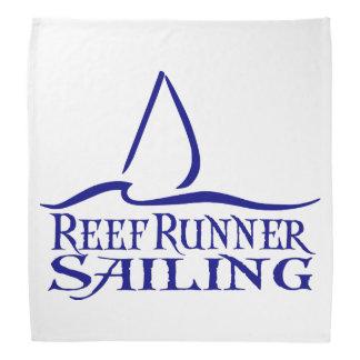 Reef Runner Sailing Bandanna