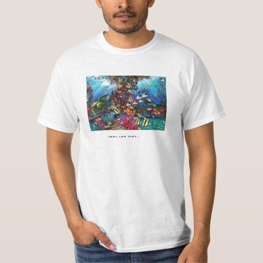 REEF T-Shirt