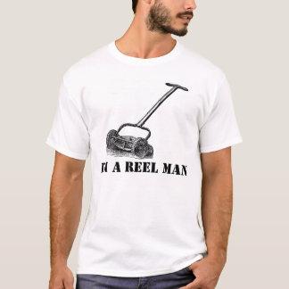 Reel man T-Shirt