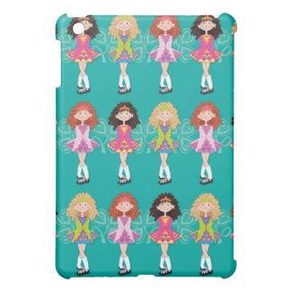 Reel Princesses iPad Case