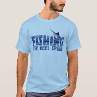 Reel Sport T-Shirt
