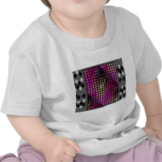 Reesa Photo Matrix collection Shirt