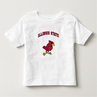 REEVES, JODIE TODDLER T-Shirt